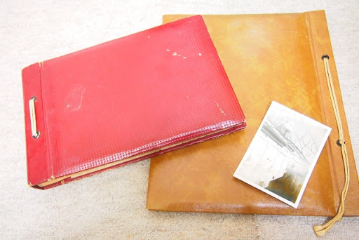 財布などの貴重品