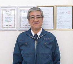 株式会社エコーズ21