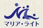 株式会社マリア・ライト